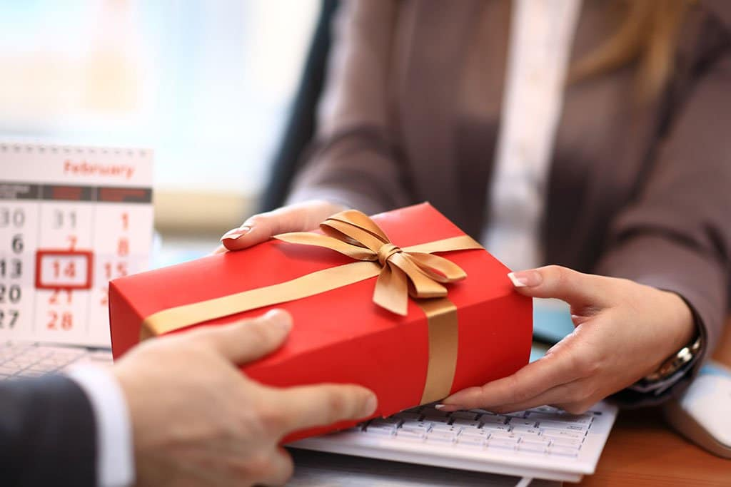 Non-Profit Donations: Managing Donor-Restricted Gifts