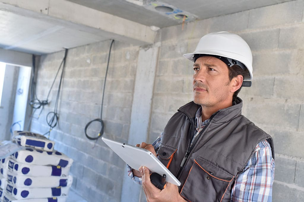 3 Ways to Ensure Proper Construction Project Estimates