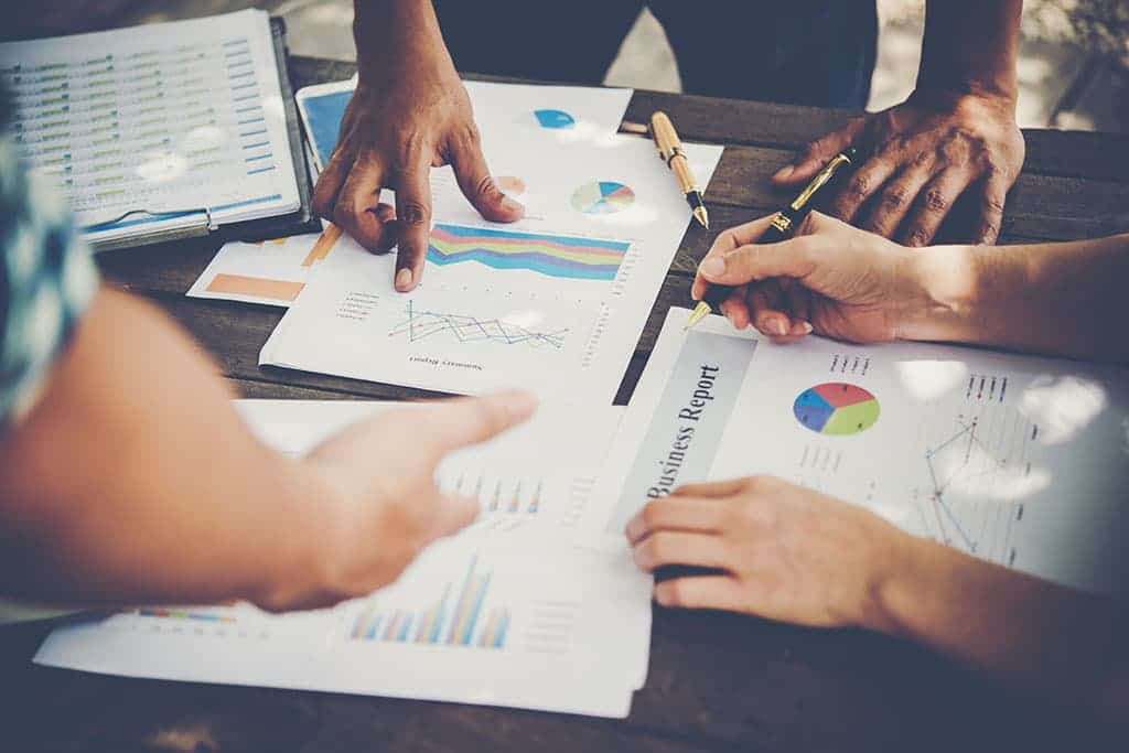 COVID-19 Impact on Business Valuations