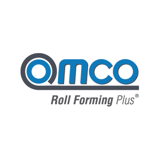 mco logo