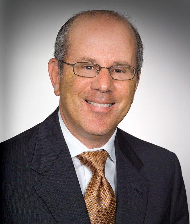 Larry D. Friedman
