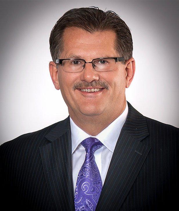 Jeffrey D. Neuman