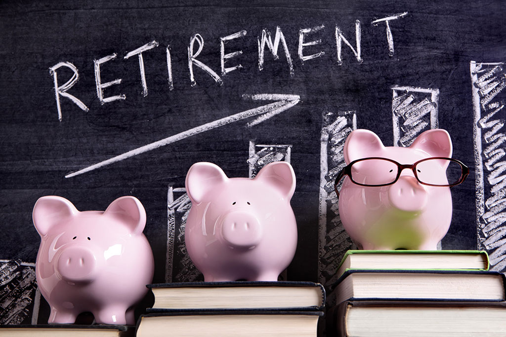 Business Owners: Here's How to Accelerate Your Retirement Savings