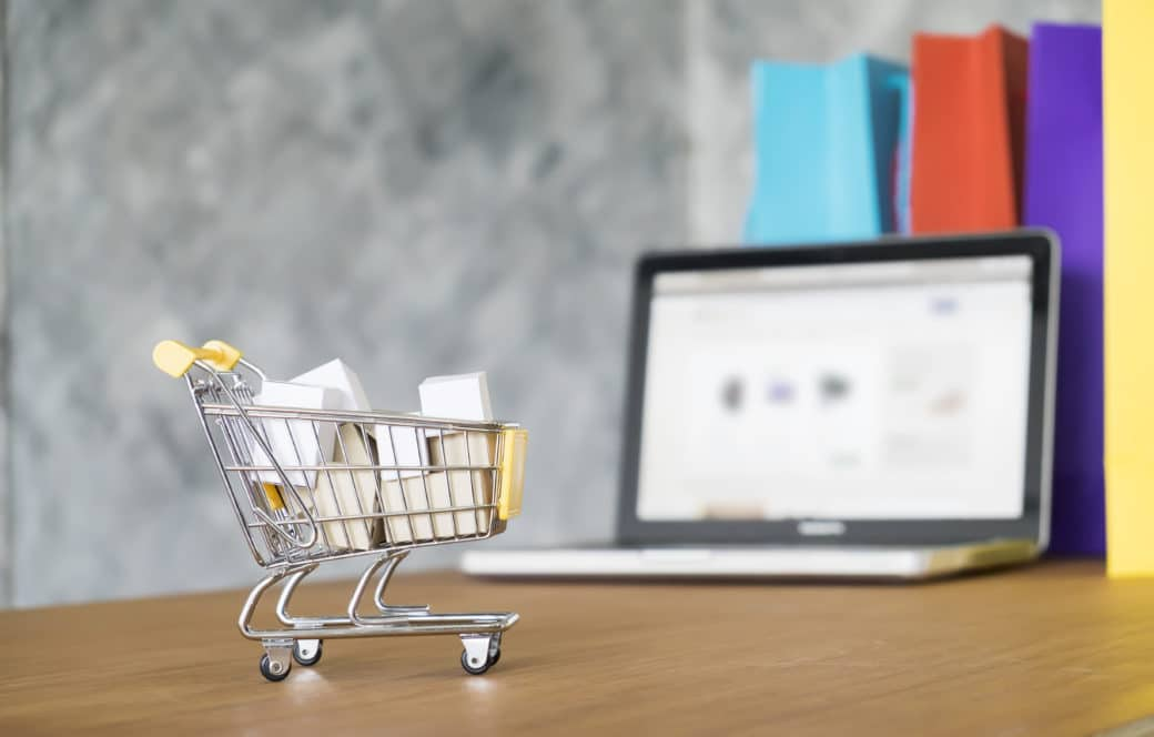 Does Your Business Need to Collect Sales Tax on Out-of-State Online Sales?