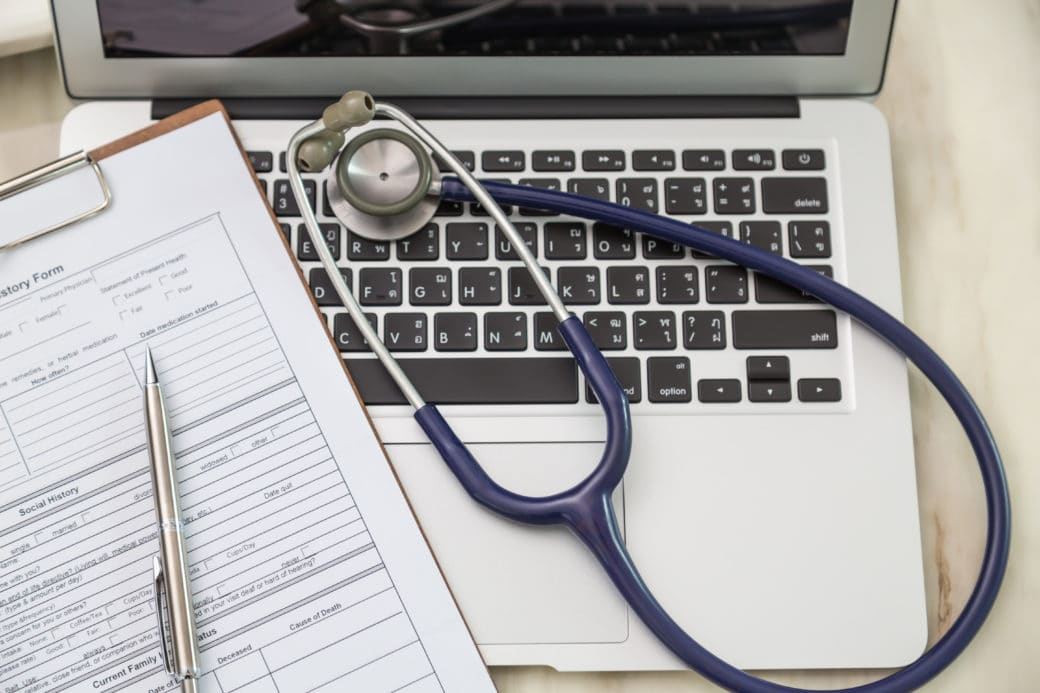 New Legal Case on Affordable Care Act (ACA) Could Affect Employer and Individual Health Insurance