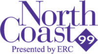 NC99 Logo