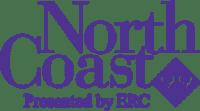 NC99 Logo