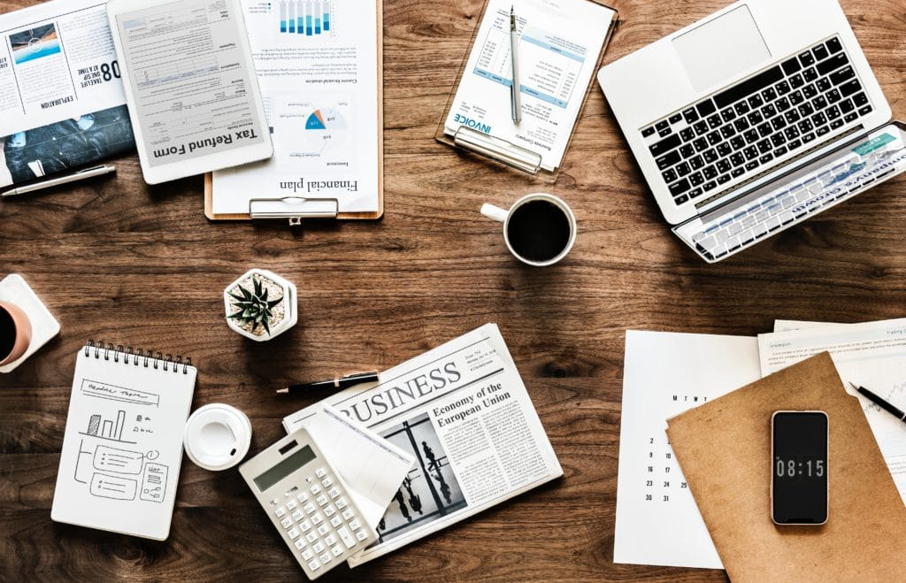 Does S Corp Make Tax-Sense for Your Business?