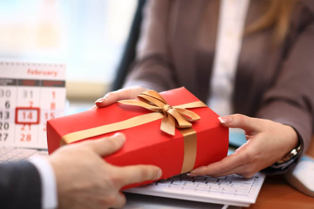 How Will the New Tax Reform Affect Your Charitable Giving?