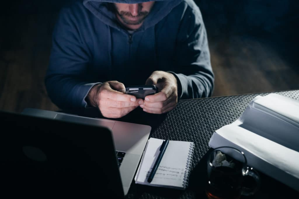 Small and Privately-Owned Businesses Are The Leading Victims Of Occupational Fraud