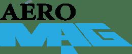 Aero Mag