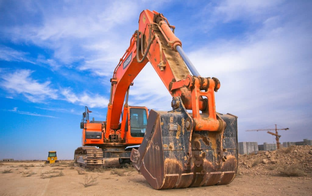 Will Buying or Leasing Equipment Be More Tax Efficient For Your Business?