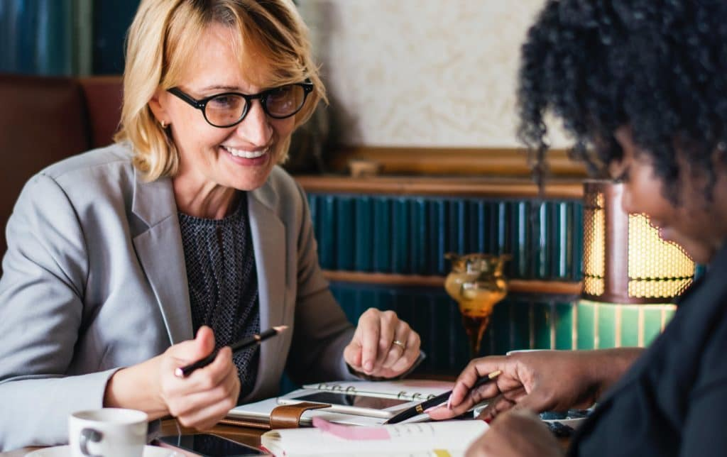 There's Still Time for Small Business Owners to Set Up an SEP Retirement Plan for 2018