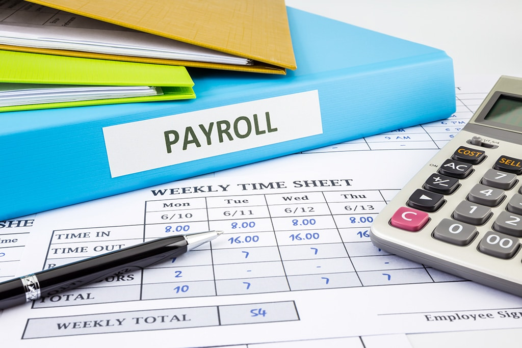 Employers: Beware Of A Harsh Payroll Tax Penalty