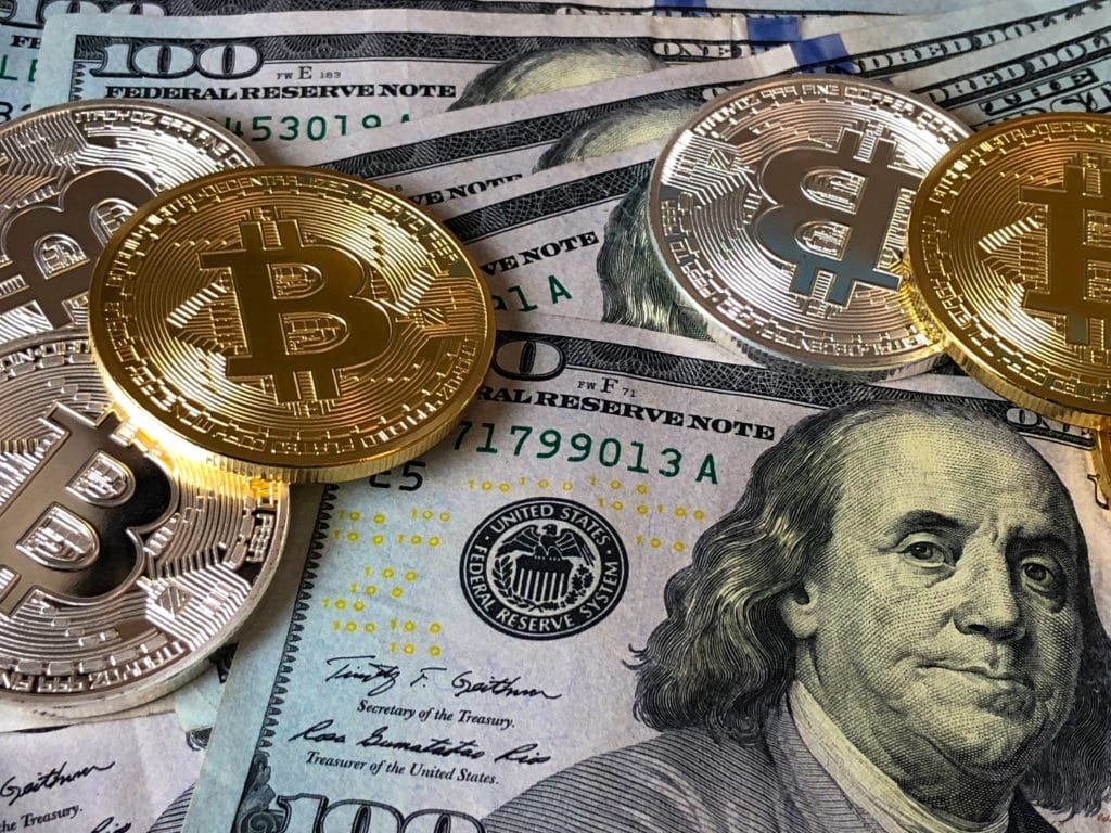 The IRS is Targeting Business Transactions in Virtual Currencies