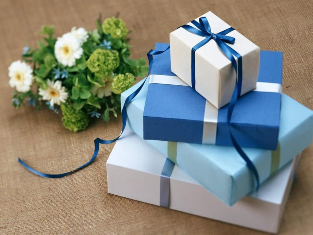 How To Manage Your Non-Profit's Gift Acceptance Policy