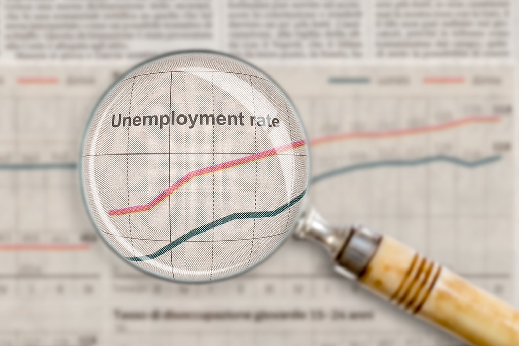 4 Ways To Control The Unemployment Tax Costs Of Your