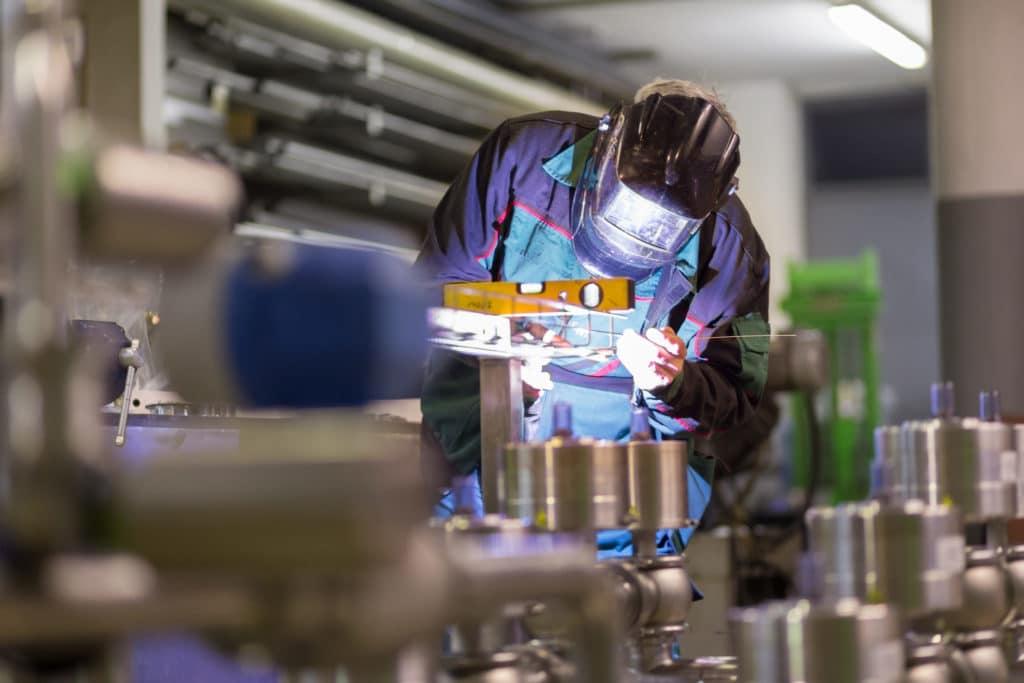 2020 Ohio Manufacturing Report