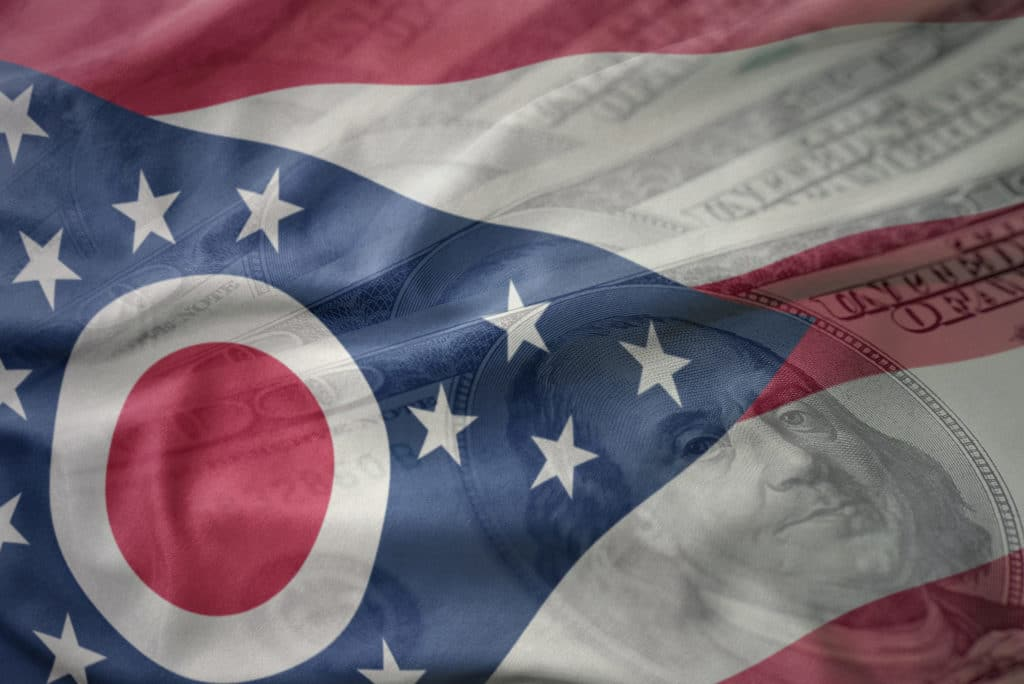 Change to Ohio throwback rule provides tax relief to businesses with high in-state sales volume