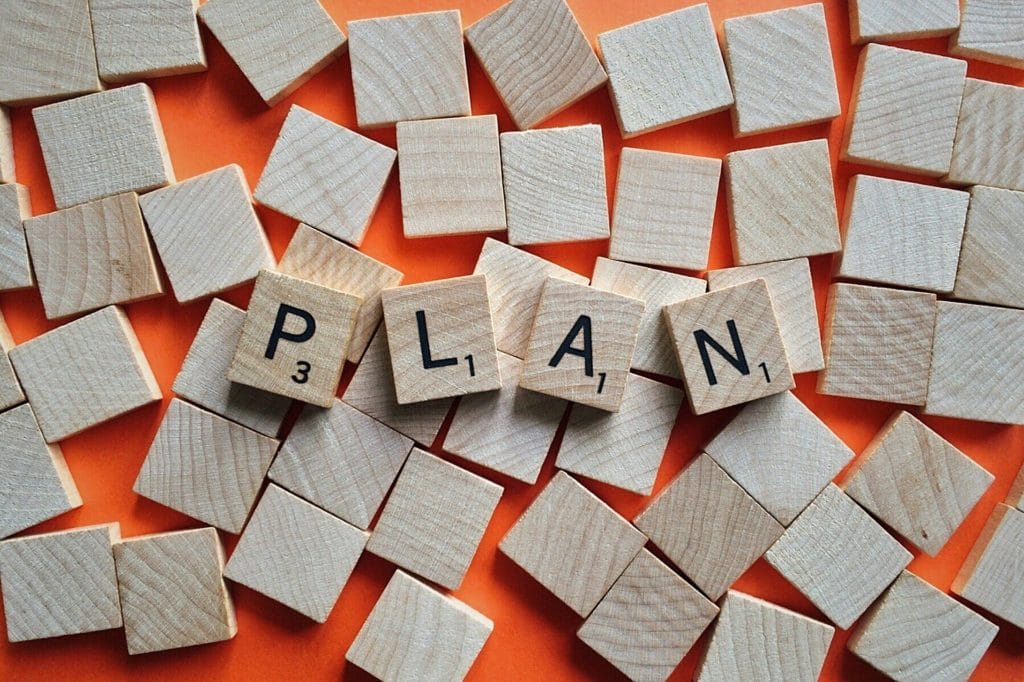 6 Tips for Contingency Planning: Preparing Your Business for Disaster