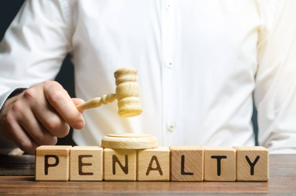 Trust Fund Recovery Penalty: Are You At Risk?