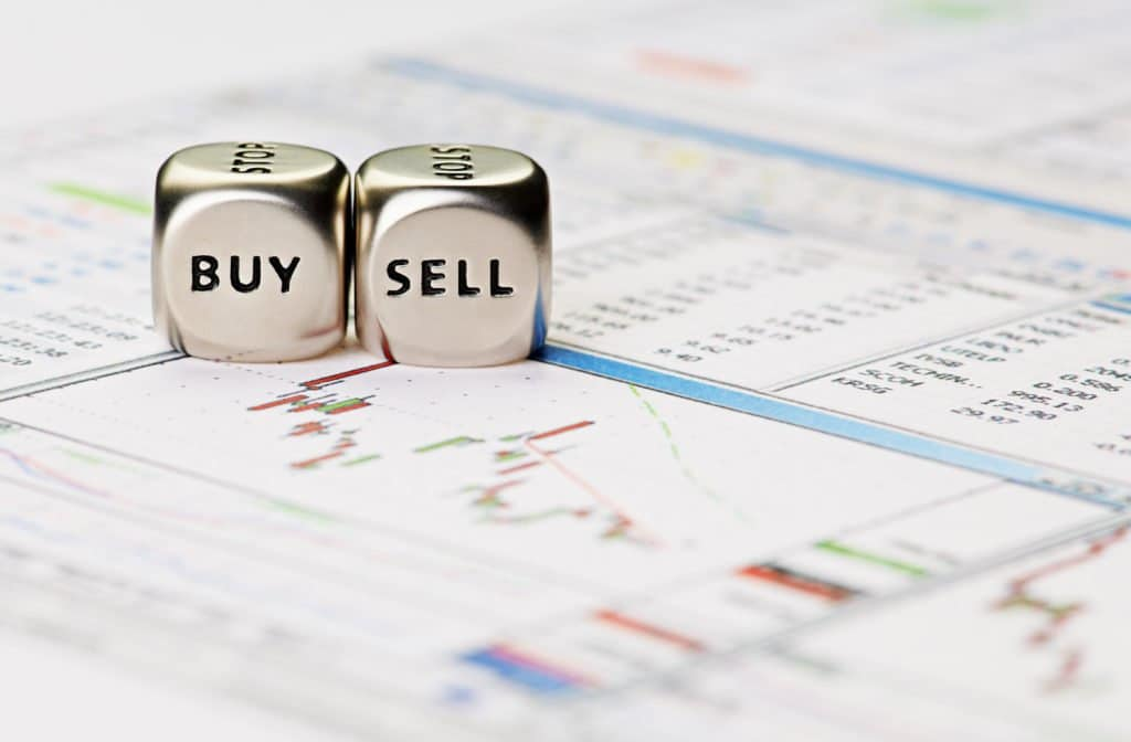 buy or sell a business during covid-19
