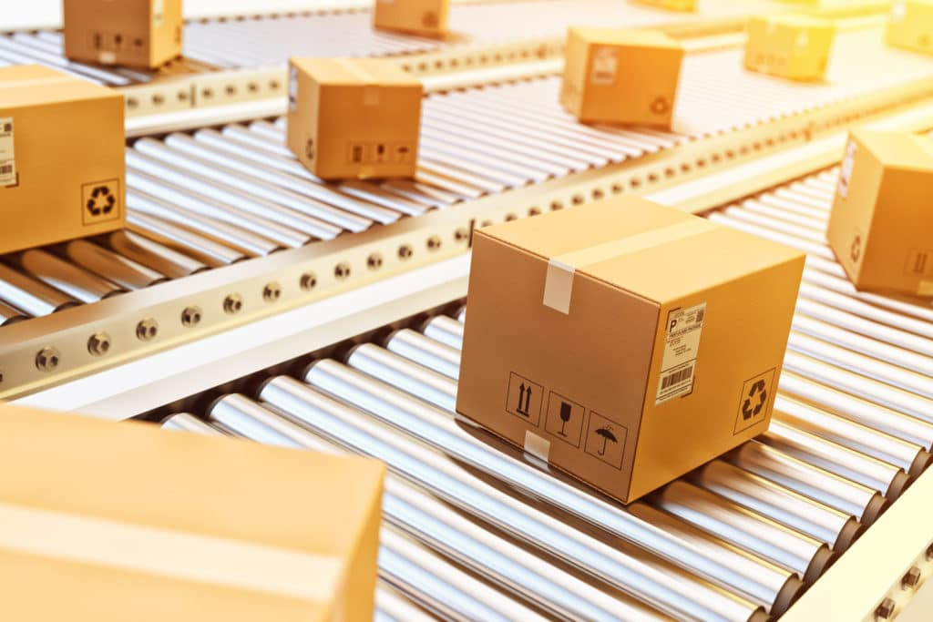 COVID-19 Supply Chain Disruption: Risk Awareness to Focus On