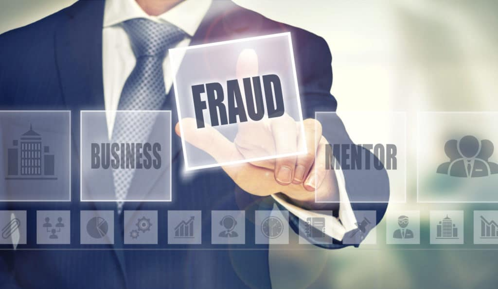 Part 2 Fraud Prevention: Does Your Organization Need to be Under a Fraud Watch?