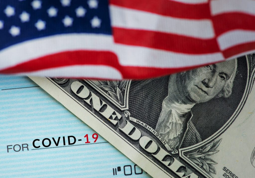The Consolidated Appropriations Act: What You Need to Know