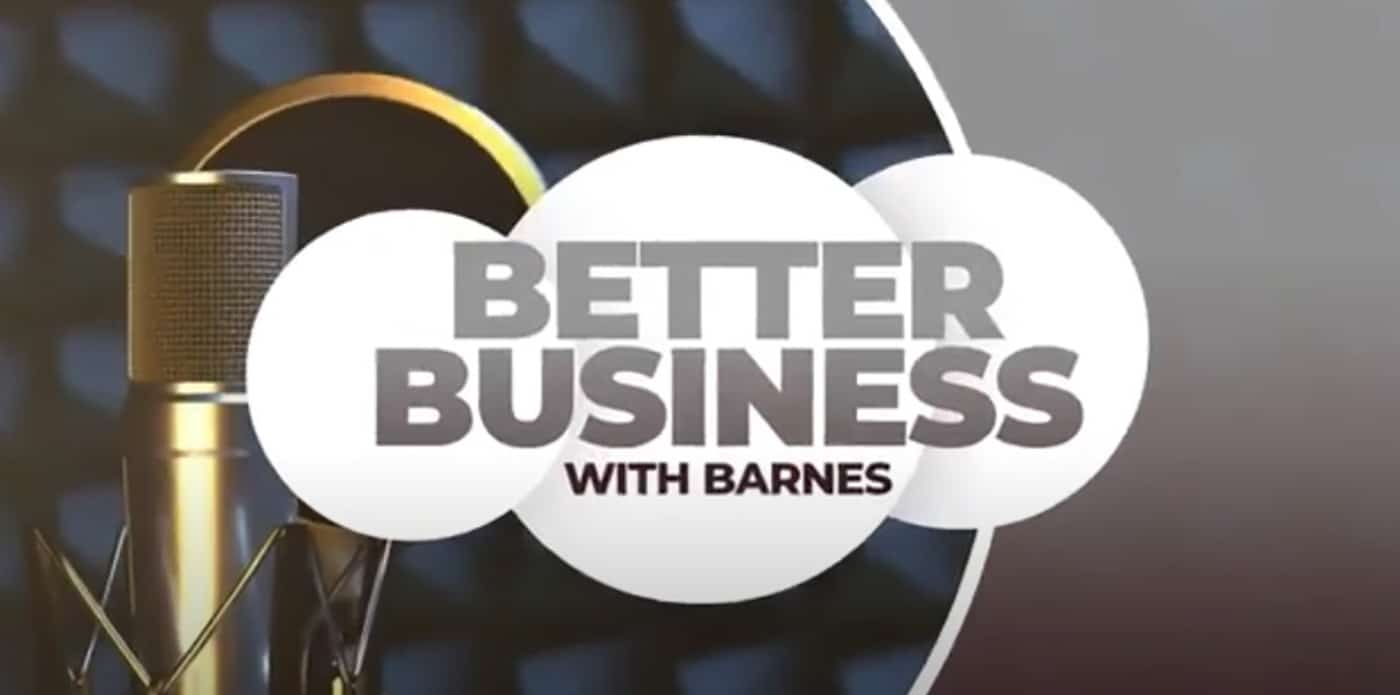 Barnes Wendling CPAs Launches Business Podcast Series Providing Important and Valuable Insight