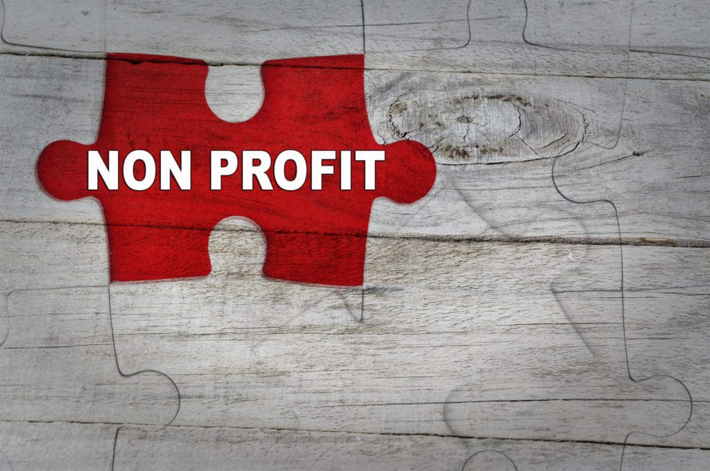 Ohio Non-Profits Experience Revenue Declines, Program Cuts in Response to COVID-19