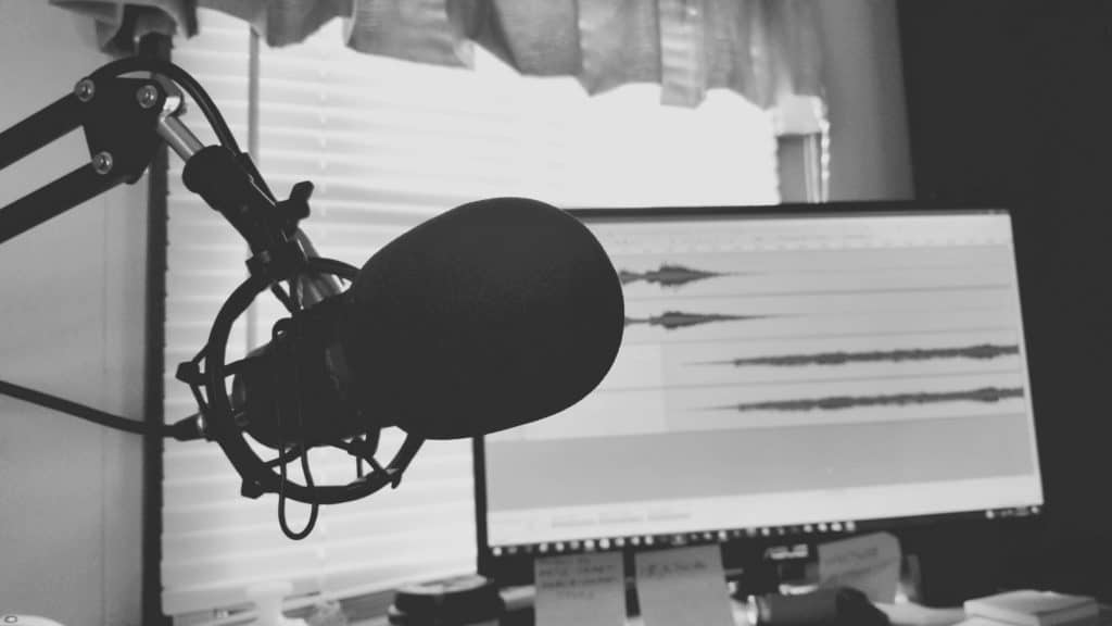 'Better Business with Barnes' Podcast Series Explores Non-profit Fundraising and the Transition to a Virtual World