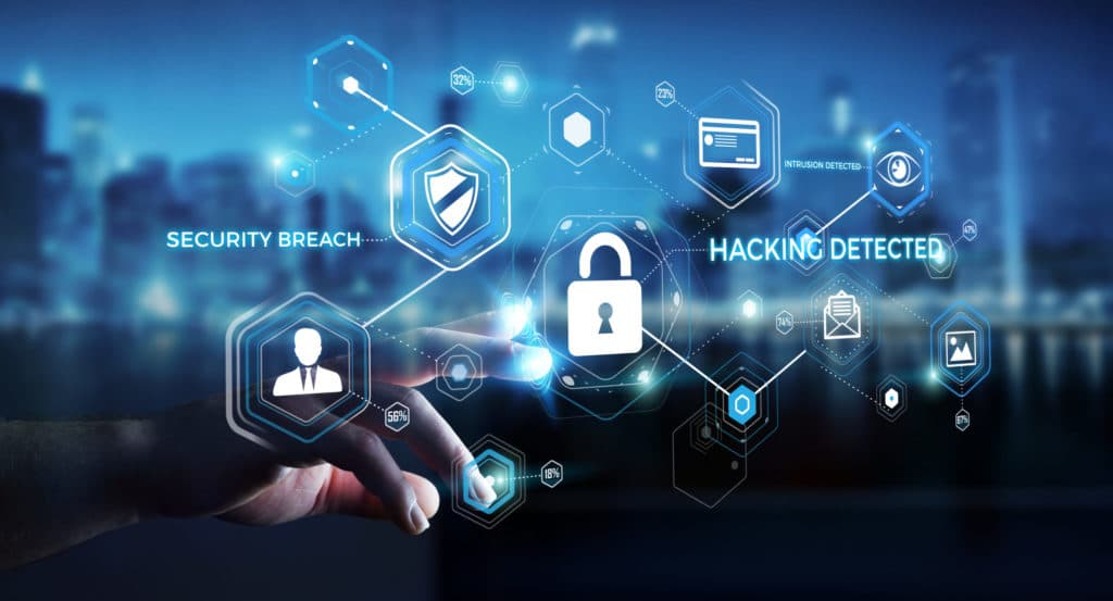 Colonial Pipeline Cyberattack: Background and Impact