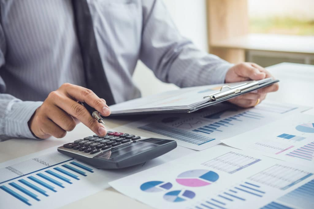The Deductibility of Corporate Expenses Covered by Officers or Shareholders