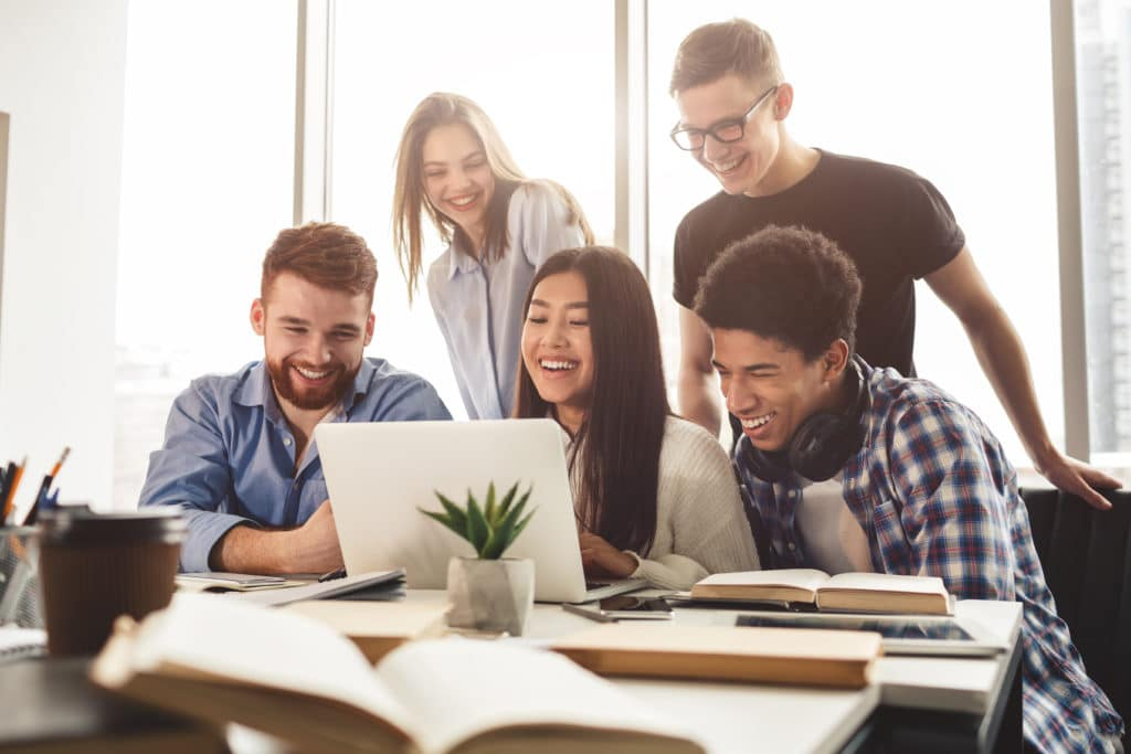 Investment Planning for College Students and Young Professionals