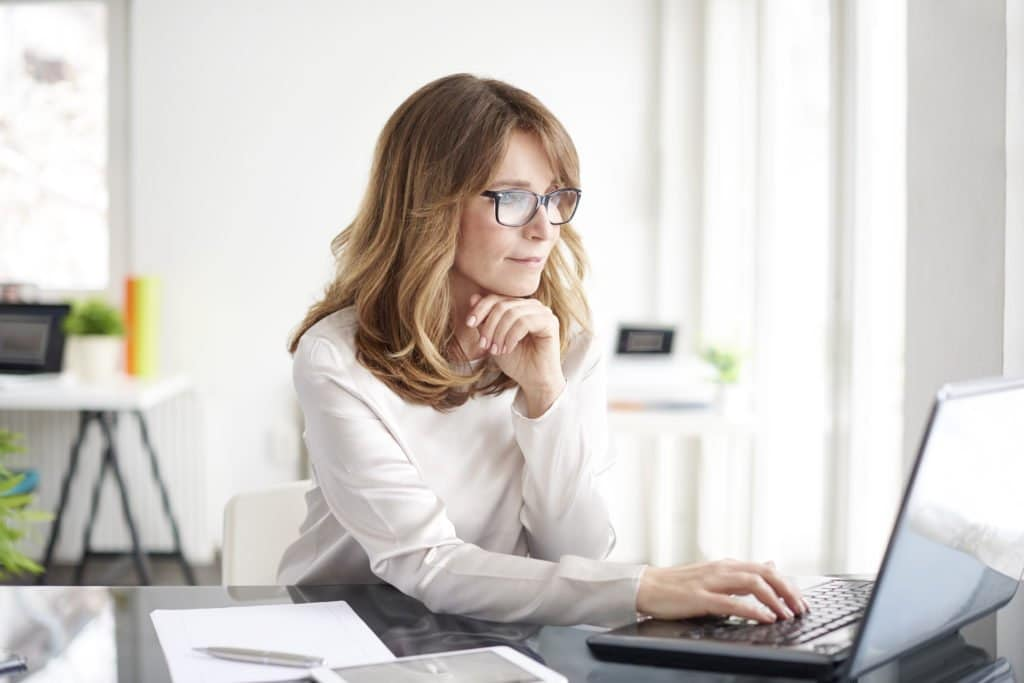 Women Net Worth and Investment Planning