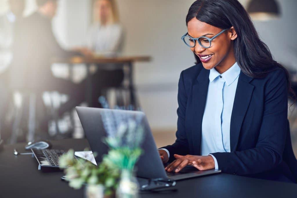 women own their net worth investment planning