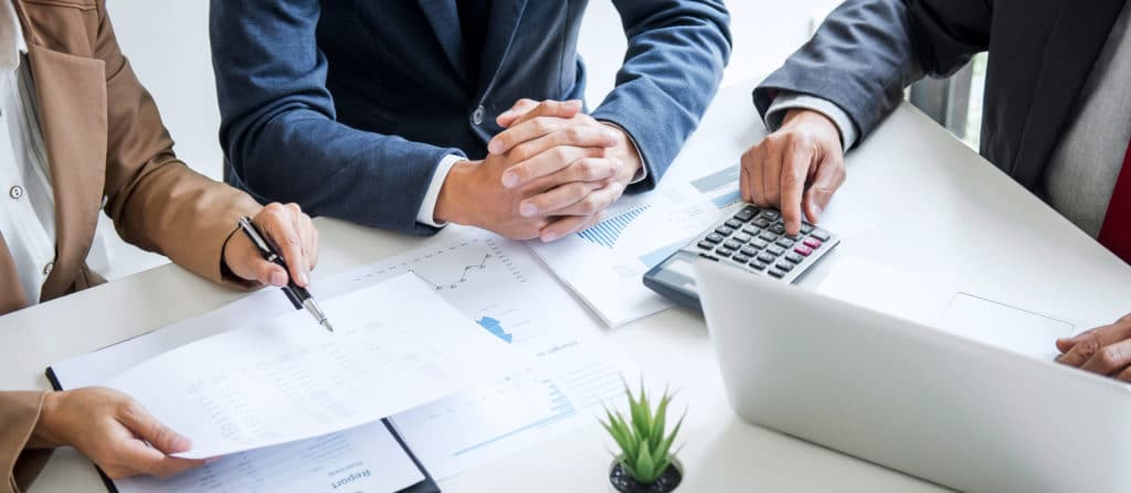 Applying for a Business Loan? Why You Should Think Like a Lender